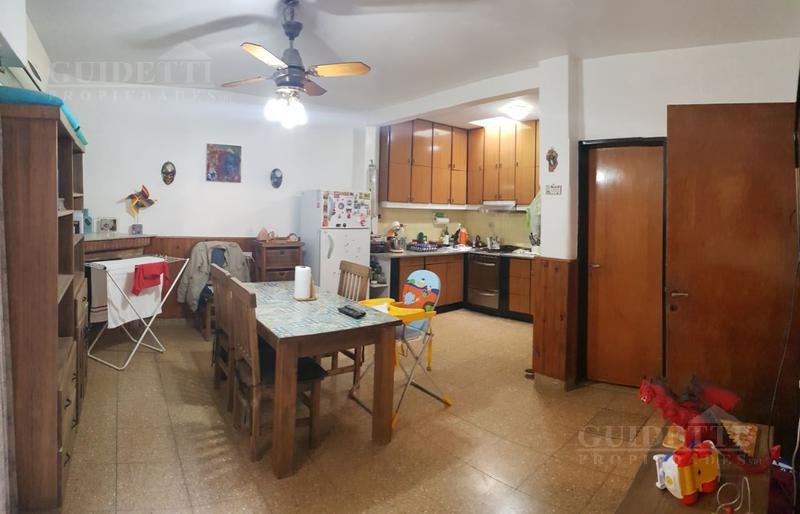 Foto PH en Venta en  Saavedra ,  Capital Federal  Conesa al 4400 y Correa