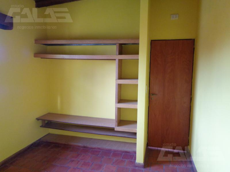 Muebles de pino en zona oeste ituzaingo 20170715021524 for Fabrica de sillones zona oeste