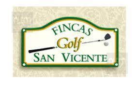 Foto Terreno en Venta en  Fincas de San Vicente,  San Vicente  Fincas de San Vicente Golf | Av. Juan Pablo II y Ruta 58