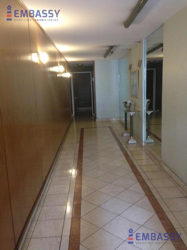 Foto Departamento en Venta en  Caballito ,  Capital Federal  senillosa al 500