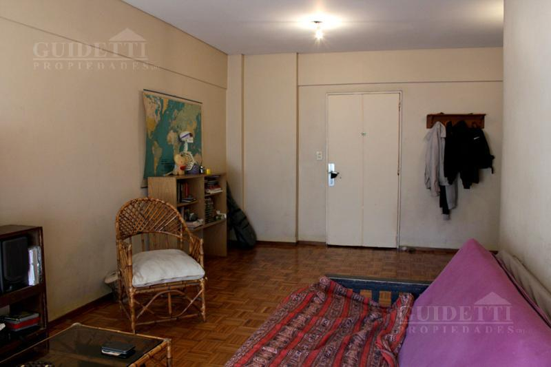 Foto Departamento en Venta en  Belgrano C,  Belgrano  Manuel  Ugarte al 2400