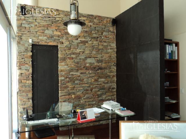 Oficina en Venta en Puerta Norte a Venta - u$s 210.000
