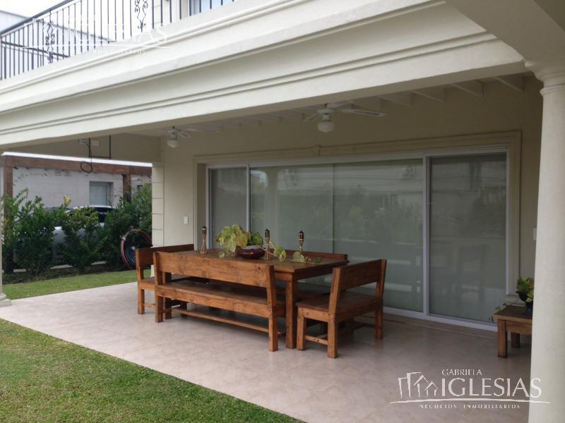 Casa en Venta en Los Alisos a Venta - u$s 570.000
