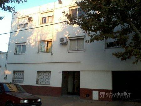"""Foto Departamento en Venta en  Temperley Oeste,  Temperley  San Antonio 876, PB, """"A"""""""