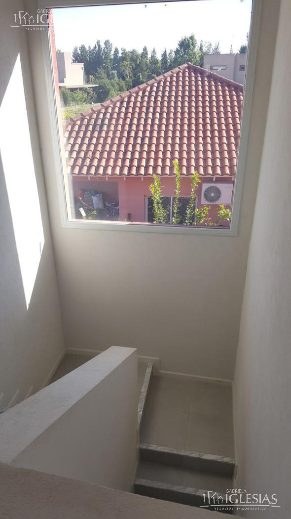 Casa en Venta en Villanueva San Francisco a Venta - u$s 380.000