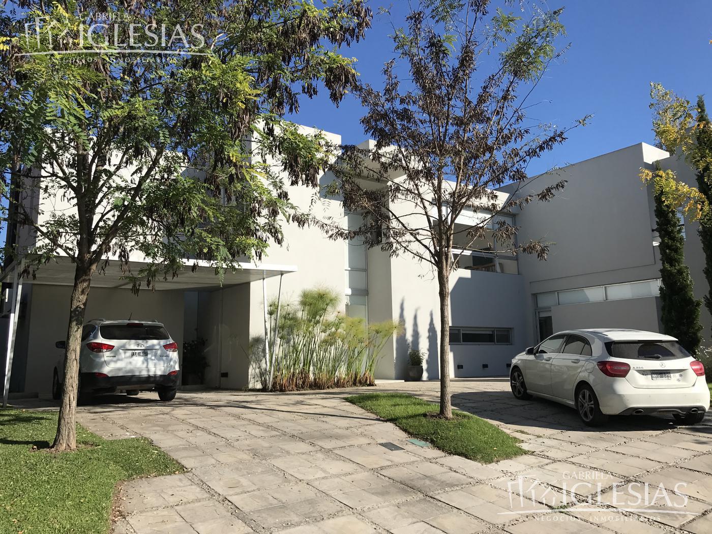 Casa en Venta en Nordelta La Isla a Venta - u$s 1.550.000