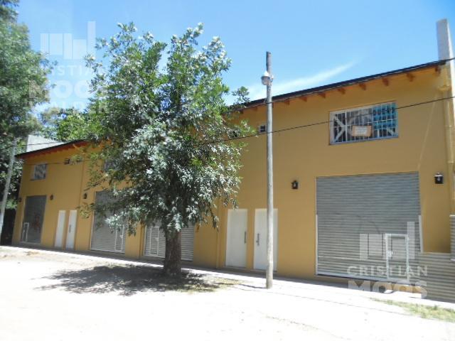 Foto Oficina en Alquiler en  Ingeniero Maschwitz,  Escobar  Ingeniero Maschwitz