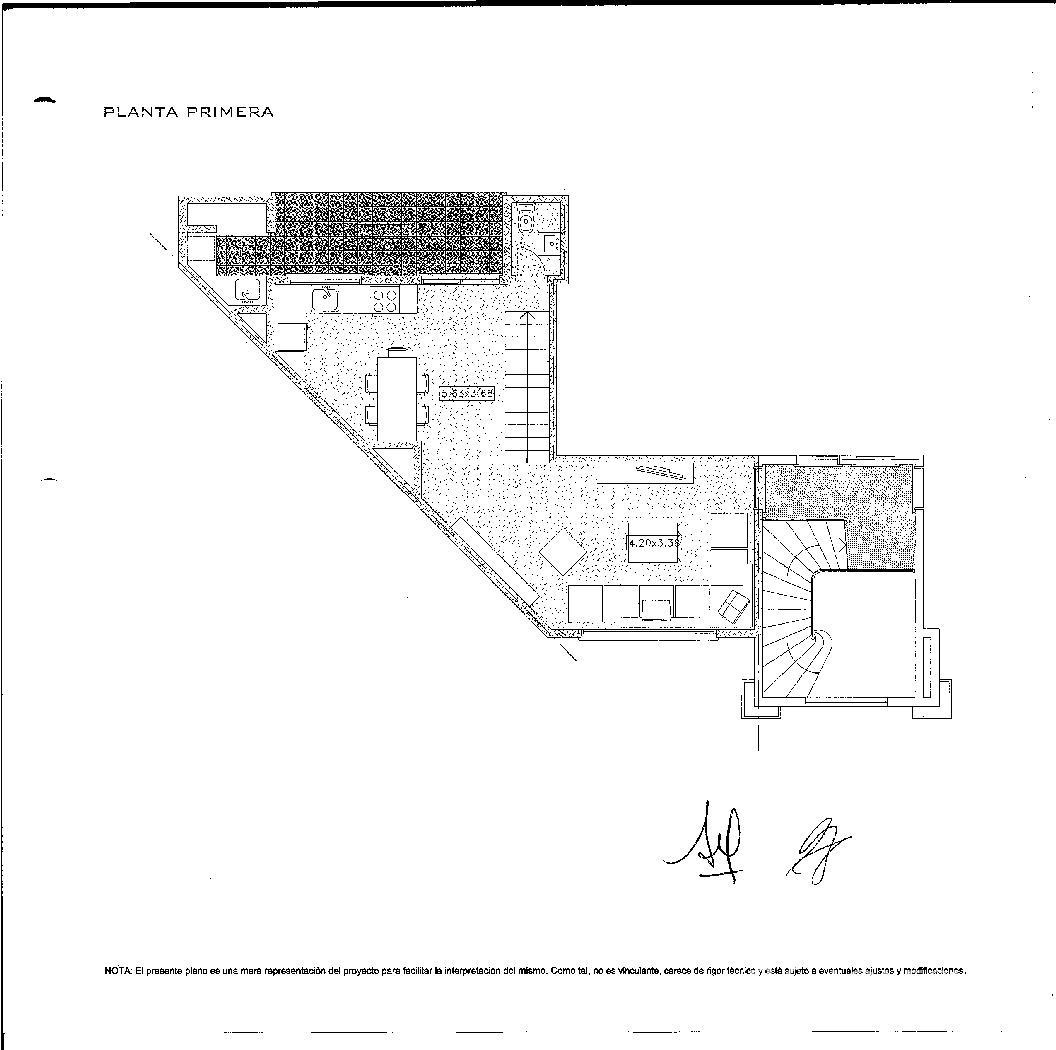 Departamento en Venta en Chateau del Palmar a Venta - u$s 165.000