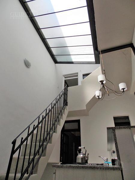 Foto Oficina en Alquiler en  Villa Ortuzar ,  Capital Federal  Holmberg al 1000