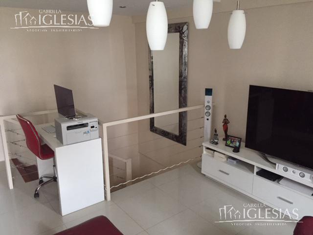 Casa en Venta en Nordelta Solares del Portezuelo a Venta - u$s 255.000