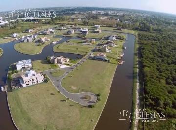 Casa en Venta en El Yacht Nordelta a Venta - u$s 320.000