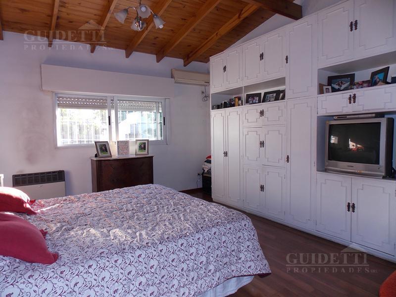 Foto Casa en Venta en  Villa Urquiza ,  Capital Federal  Pasaje Beethoven 3400  entre Núñez y Pirán