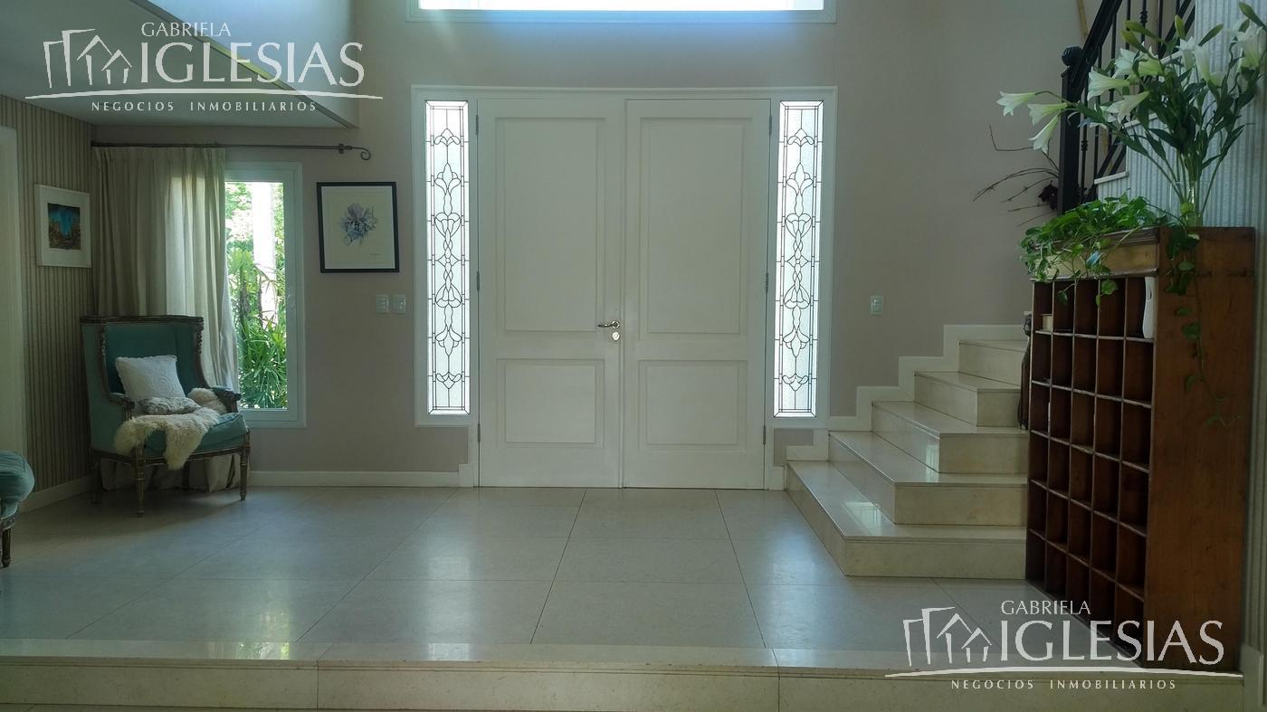 Casa en Venta en La Isla a Venta - u$s 1.350.000