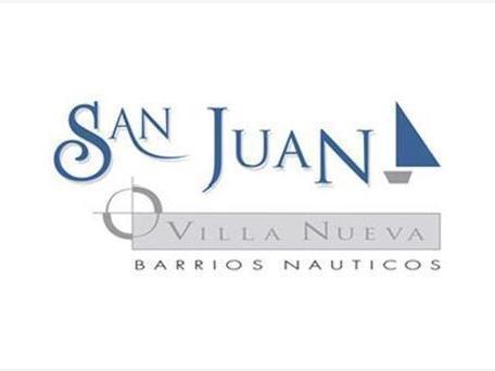 Terreno en Venta en Villanueva San Juan a Venta - u$s 250.000