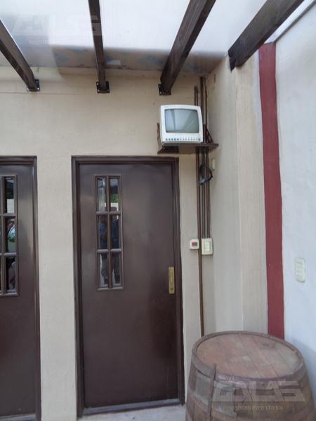 Muebles Para Baño Zona Oeste en Venta en Ituzaingó , GBA Zona Oeste