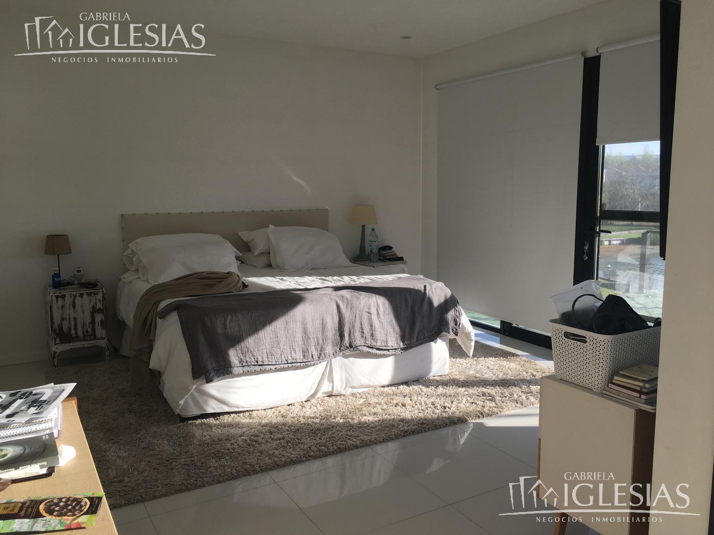 Casa en Venta en La Isla a Venta - u$s 1.370.000