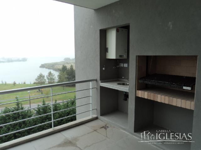 Departamento en Venta Alquiler en Infinity Residences a Venta - u$s 250.000 Alquiler - $ 15.500