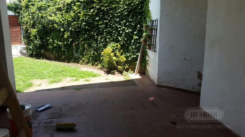Foto Casa en Venta en  Res.Velez Sarfield,  Cordoba  Novillo Martinez al 700