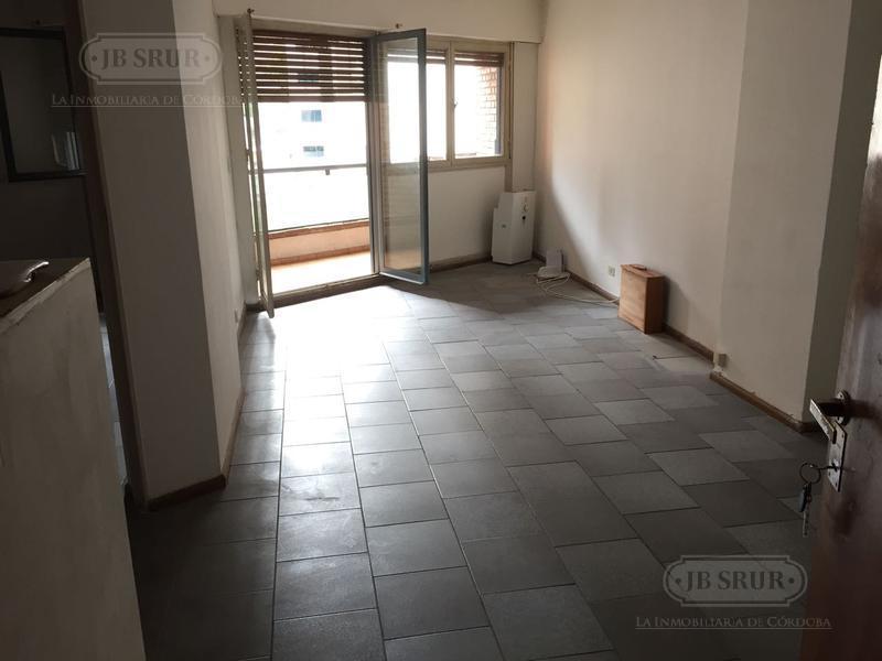 Foto Departamento en Alquiler en  Centro,  Cordoba  Marcelo T de Alvear 300