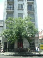 Foto Departamento en Venta en  Caballito ,  Capital Federal  Rosario 800