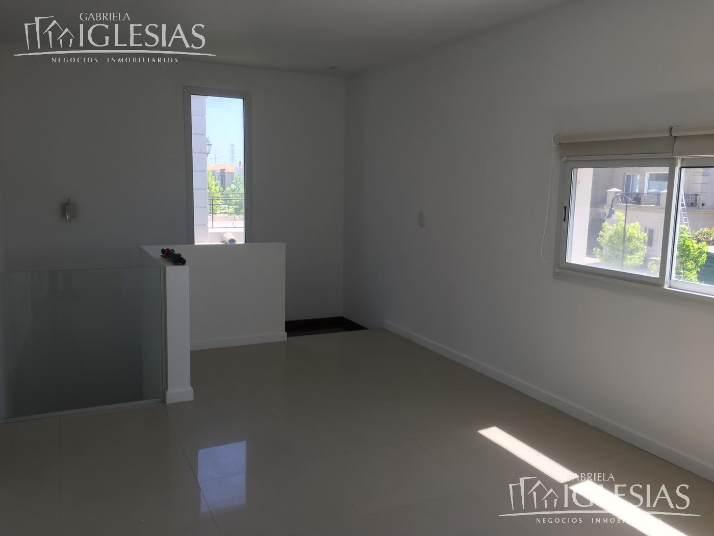 Casa en Venta en Nordelta Los Lagos a Venta - u$s 450.000