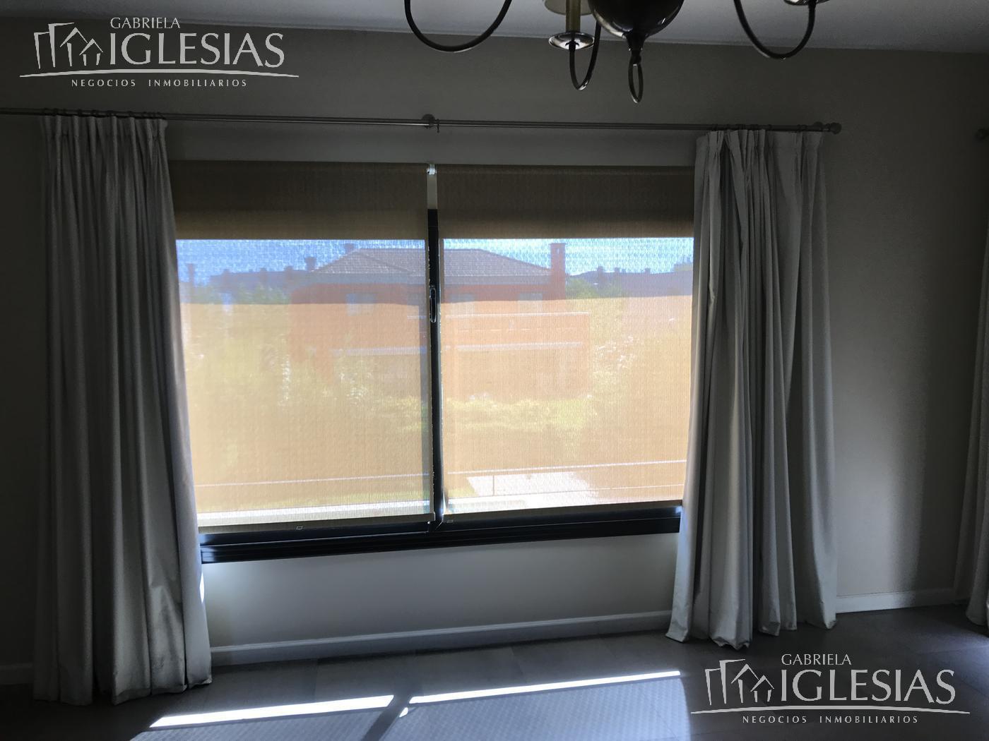 Casa en Alquiler en Los Castores a Alquiler - $ 55.000