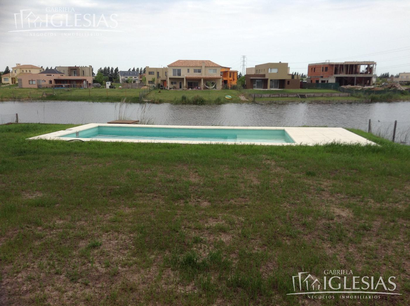 Casa en Venta en San Benito a Venta - u$s 315.000
