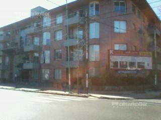 Foto Departamento en Alquiler en  Temperley,  Lomas De Zamora  Meeks 990 PB