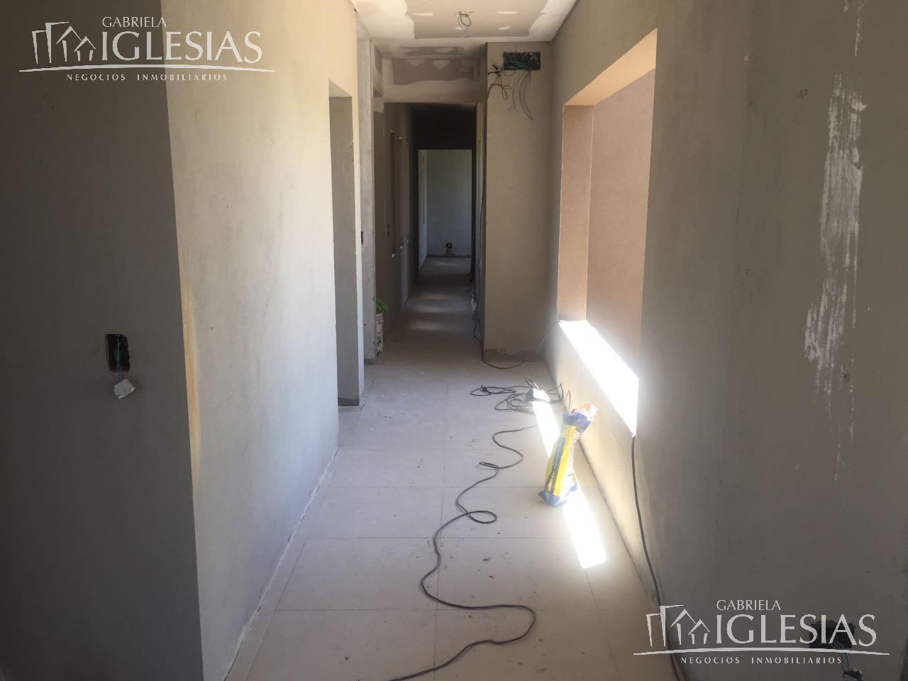Casa en Venta en Villanueva a Venta - u$s 338.000