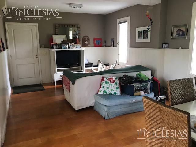 Casa en Venta en La Alameda a Venta - u$s 470.000