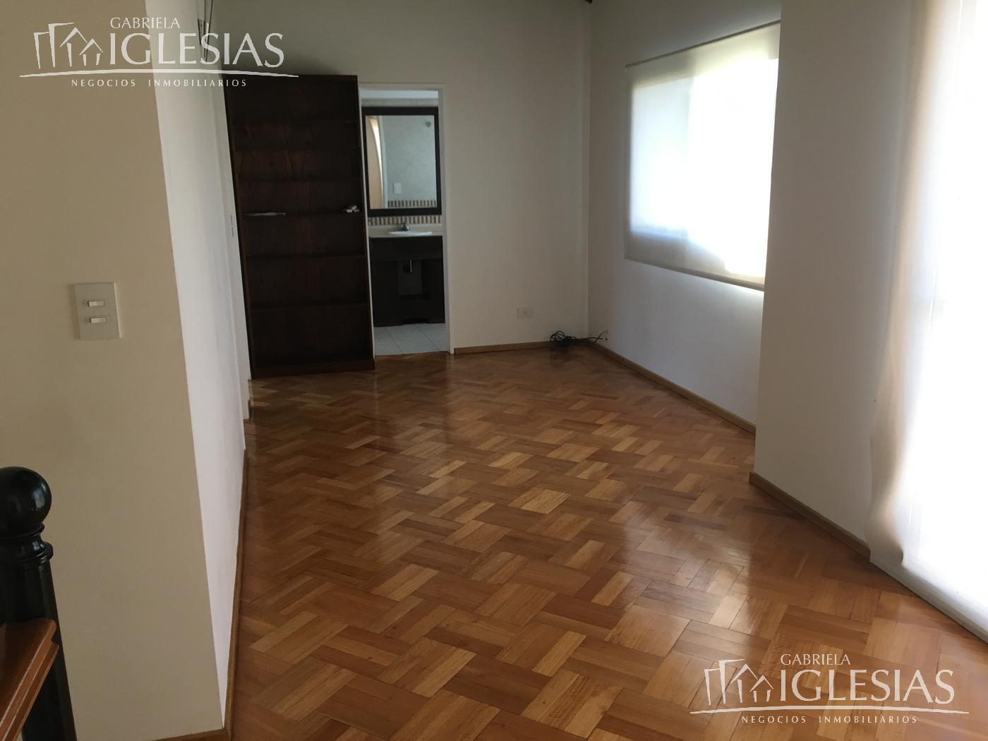 Casa en Alquiler en Los Castores a Alquiler - $ 45.000