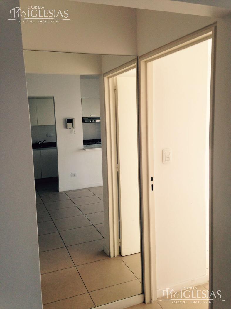 Departamento en Alquiler en Marinas del Portezuelo a Alquiler - $ 10.500