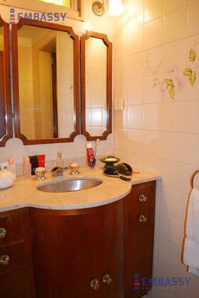 Foto Casa en Venta en  Aranjuez,  Countries/B.Cerrado  Aranjuez Country Club