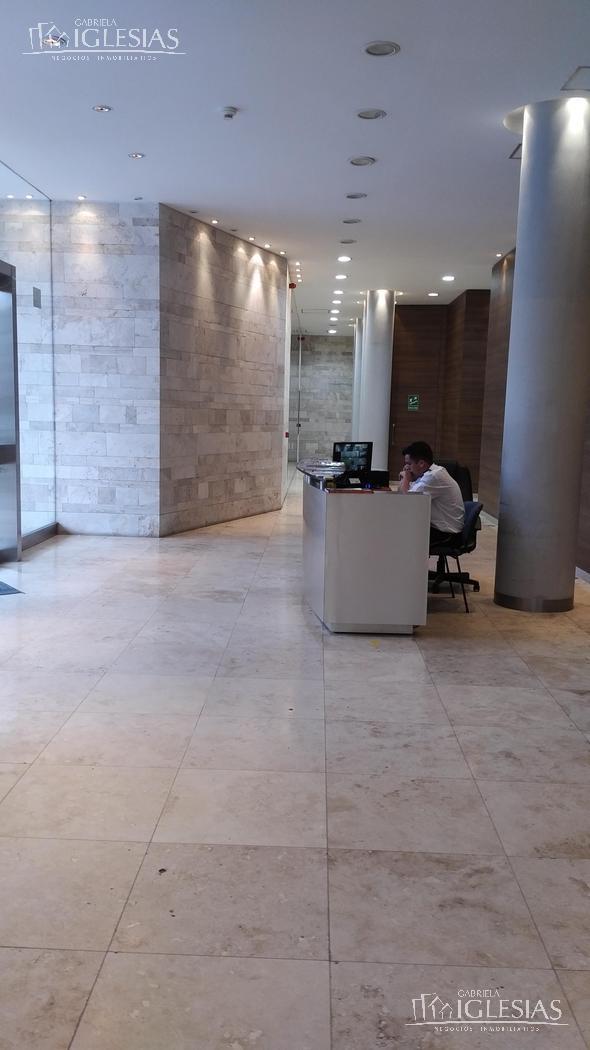 Oficina en Alquiler en Vientos del Delta a Alquiler - $ 9.000