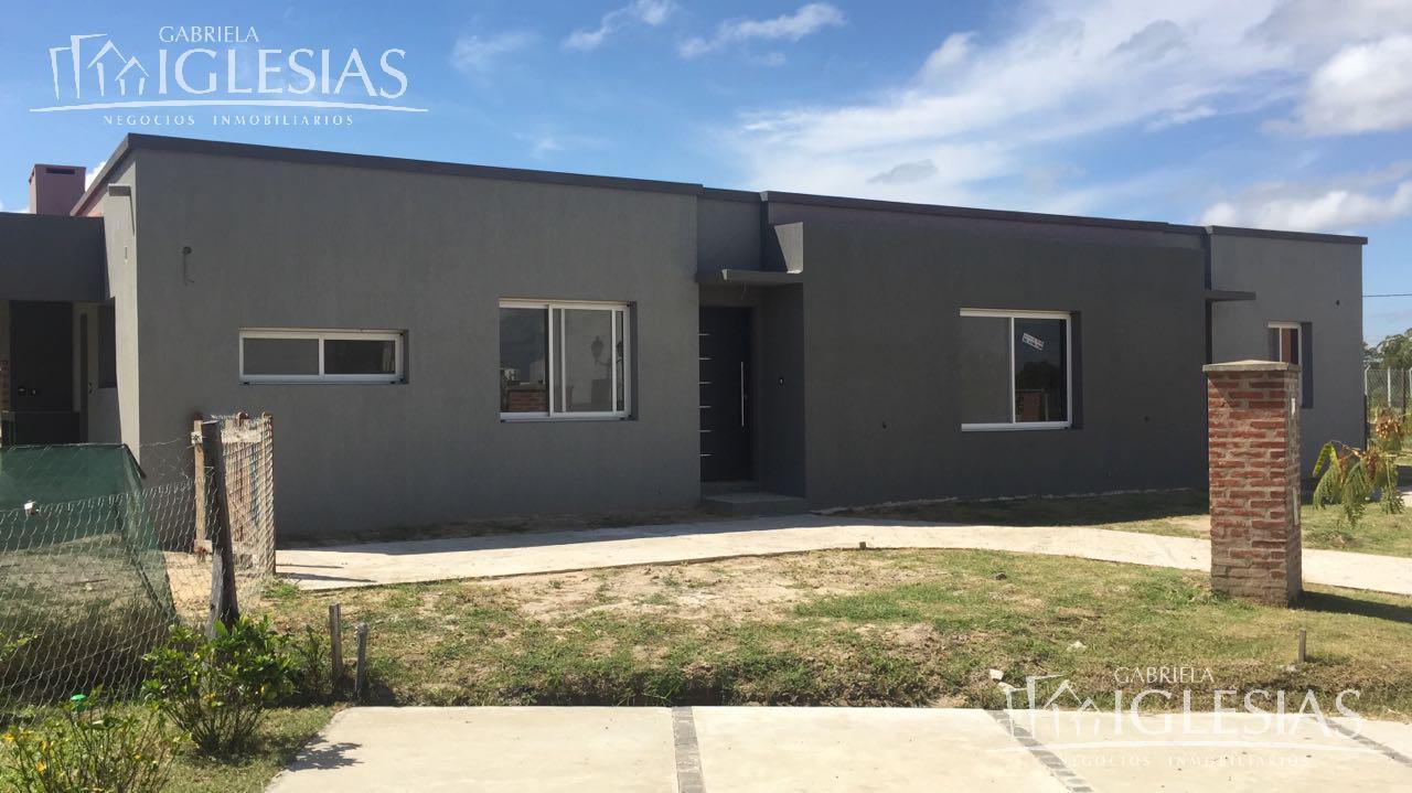 Casa en Venta en San Rafael a Venta - u$s 250.000