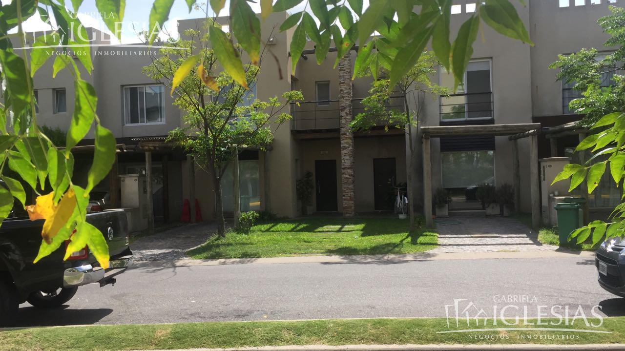 Casa en Venta en Nordelta Homes I a Venta - u$s 230.000