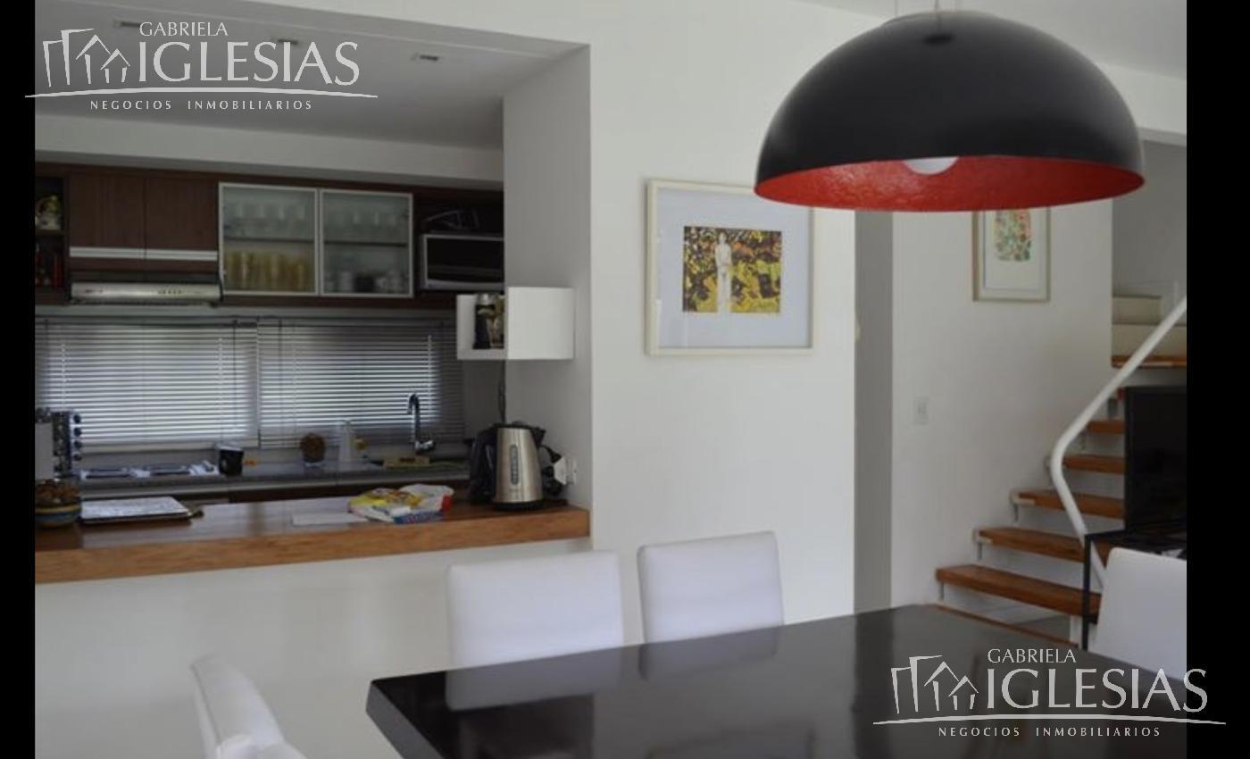 Casa en Venta en Nordelta Posadas Nordelta a Venta - u$s 235.000