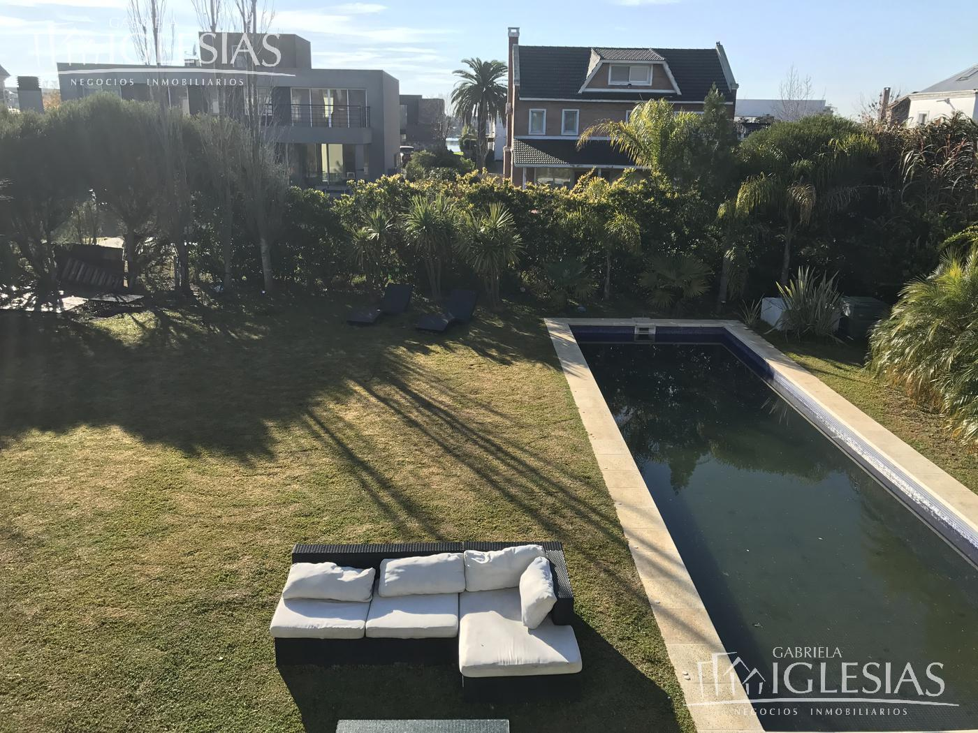 Casa en Venta en Los Castores a Venta - u$s 695.000
