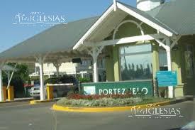 Departamento en Alquiler en Condominios de la Bahia a Alquiler - $ 24.000