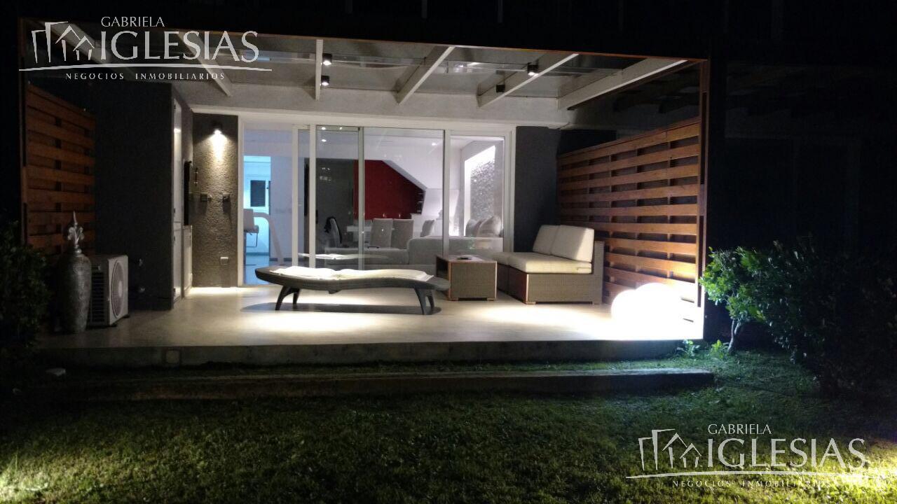 Departamento en Venta en Vista Bahia a Venta - u$s 440.000