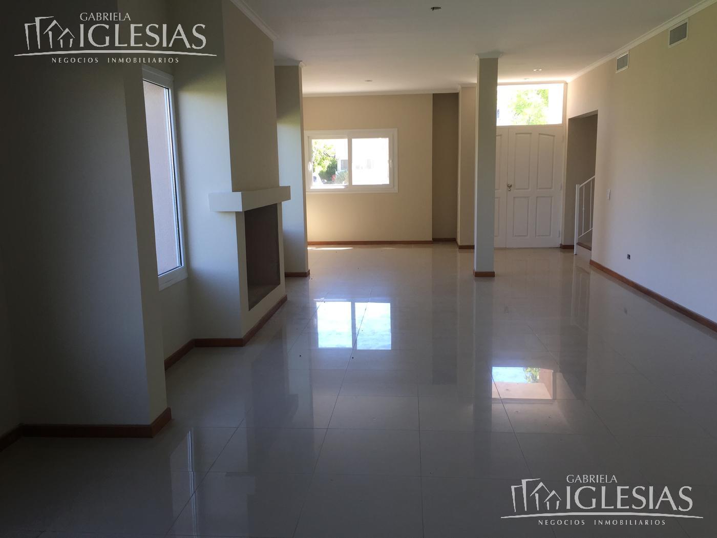 Casa en Venta en Nordelta Los Sauces a Venta - u$s 395.000