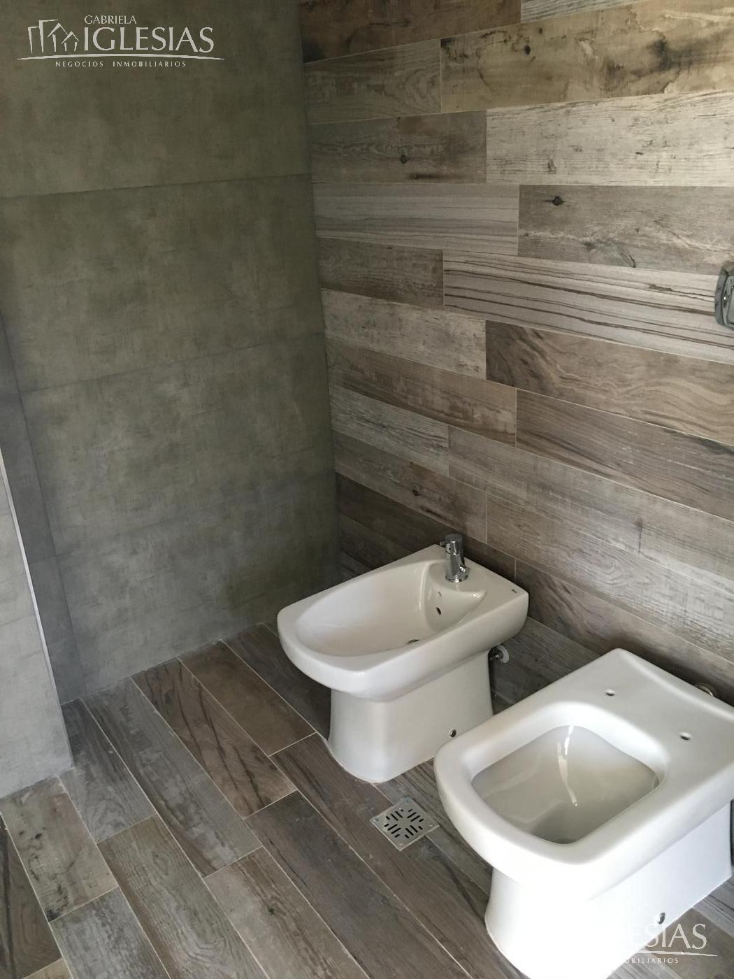 Casa en Venta en Los Lagos a Venta - u$s 590.000