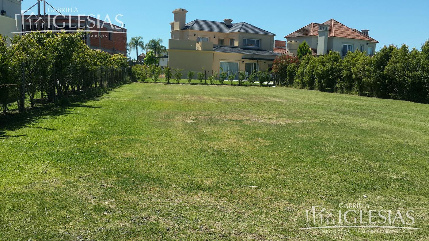 Terreno en Venta en Nordelta Los Alisos a Venta - u$s 180.000