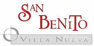 Terreno en Venta en Villanueva San Benito a Venta - u$s 164.000