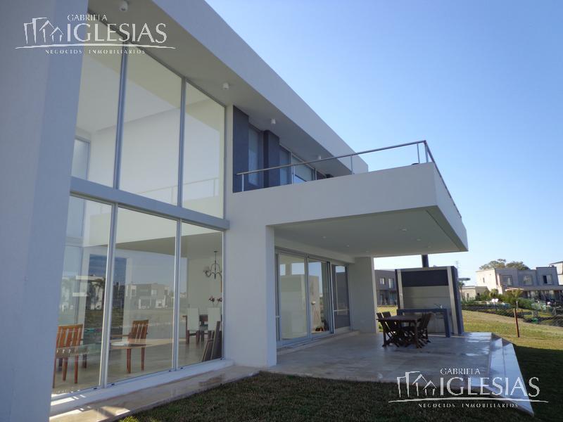Casa en Venta en Los Lagos a Venta - u$s 760.000