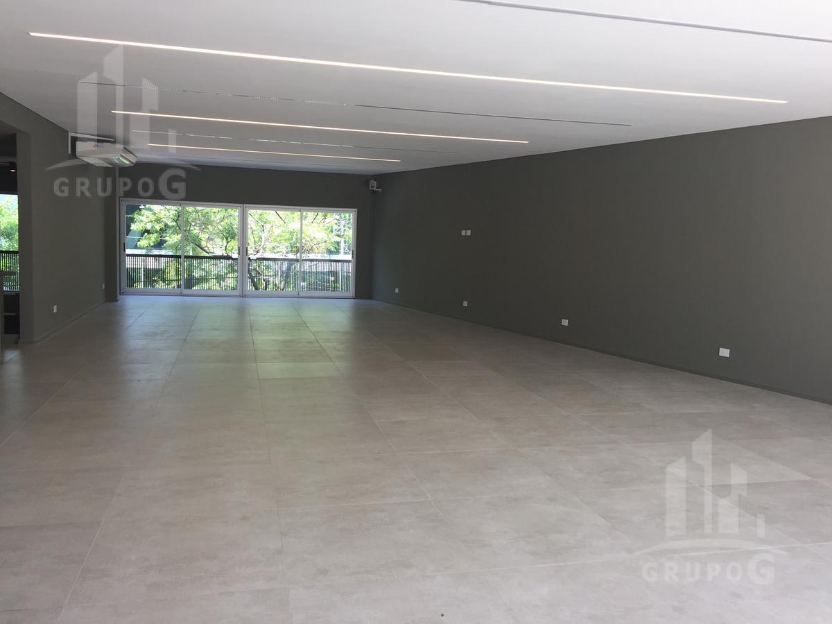 Foto Departamento en Venta | Alquiler | Alquiler temporario en  Chacarita ,  Capital Federal  Corrientes al 6300