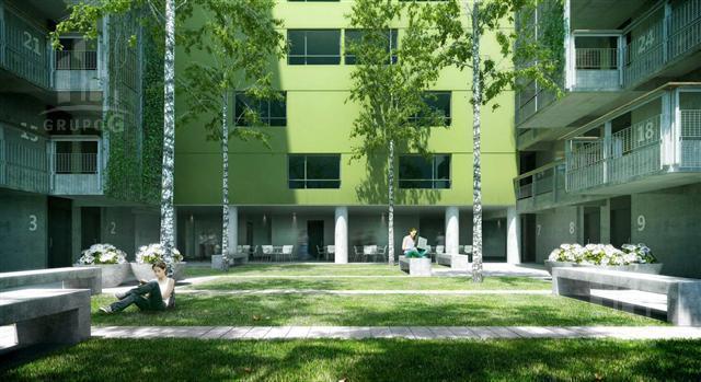 Foto Departamento en Alquiler en  Chacarita ,  Capital Federal  Corrientes al 6300