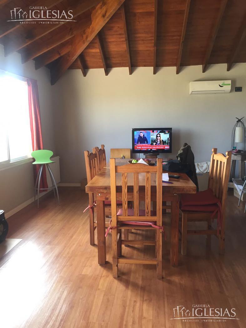 Casa en Venta en San Marco a Venta - u$s 580.000