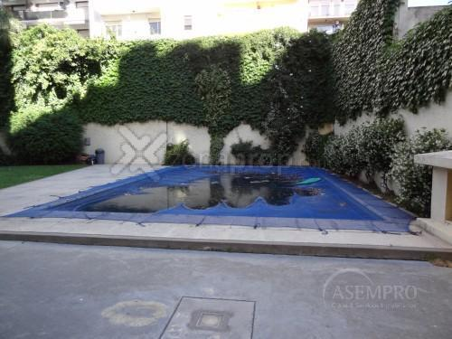Foto Departamento en Alquiler en  Palermo Soho,  Palermo  FRAY JUSTO SANTA MARIA DE ORO al 2100