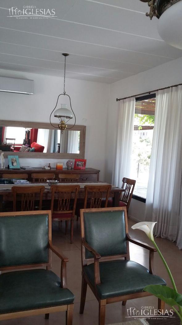 Casa en Venta en San Agustin a Venta - u$s 460.000